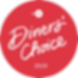 Diner's choice badge (edited)-01.png