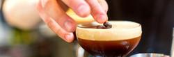 WW_COFFEE_COCKTAIL2_edited