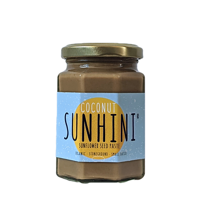 COCONUT SUNHINI