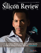 SiliconRev JAN20 - CoverStory _ COVER PG
