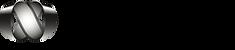 RMPLogo-mezzanine.png