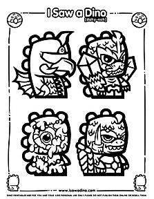 I Saw a Dino Coloring Book-03.jpg