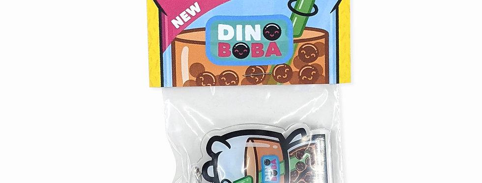Dino Boba