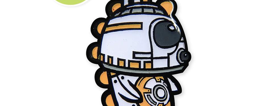 BB-Cre.8 Collab: D-No.8