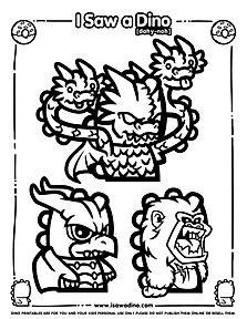 I Saw a Dino Coloring Book-05.jpg