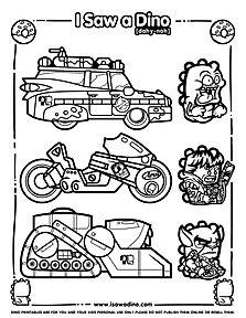 I Saw a Dino Coloring Book-09.jpg