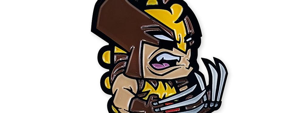 Wolverine 1980