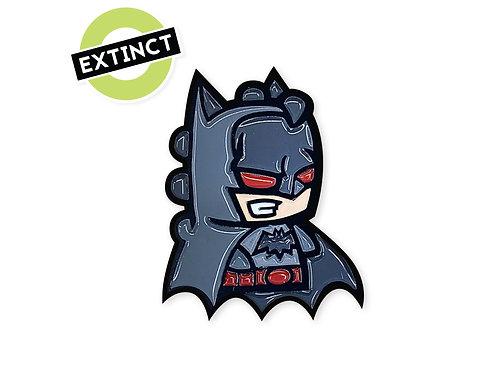 Series 02: BatDino Set of 4