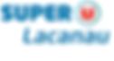 Logo Super U Lacanau.png