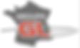 Logo GL transports.png