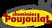 logo_poujoulat France.png