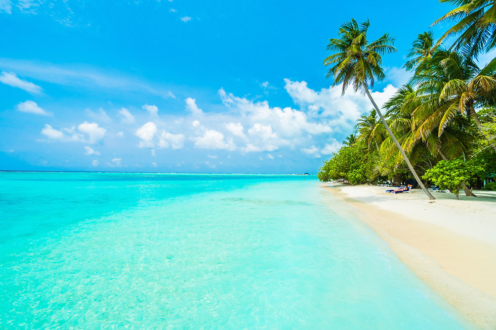 maldives-island.jpg