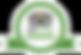 Logo-tripadvisor-La-Ronronnerie-e1442046