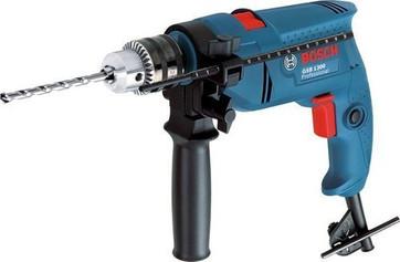 Drill Machine.jpg