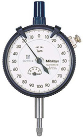 Mitutoyo Dial gauge.jpg