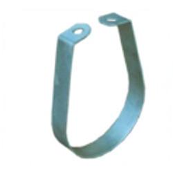 Hi-tech clamp.jpg