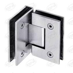 Door Clamp.jpg