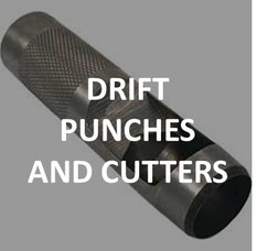 DRIFT PUNCHES AND CUTTERS.jpg