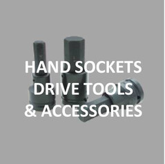 Hand sockets Drive Tools & AcCessories.j