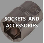 SOCKETS AND ACCESSORIES.jpg