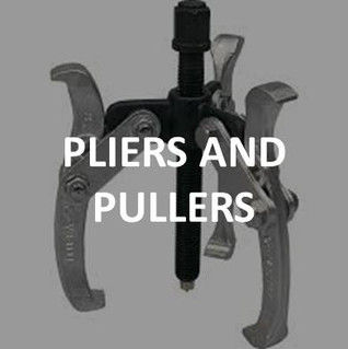 PLIERS AND PULLERS.jpg