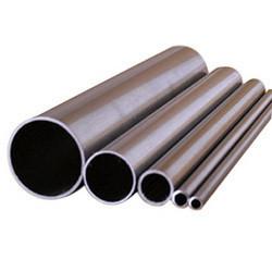 ERW pipes.jpg