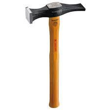 Dinging Hammer.jpg