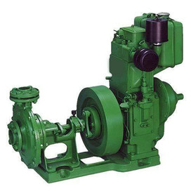 Diesel Pump.jpg