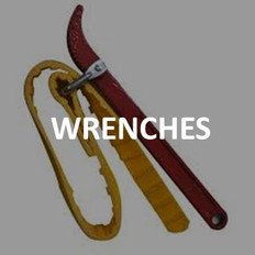 WRENCHES.jpg