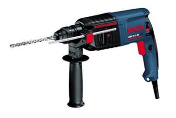 Hammering drill machine.jpg