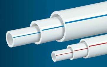 UPVC pipe.jpg
