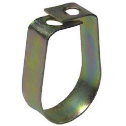 Universal clamp.jpg