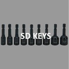 SD KEYS.jpg