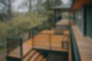 IMG_0678-HDR.jpg