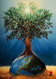 L'arbre_de_Vie_par_Raphaël_Toussaint.jpg