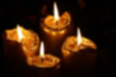 candles_winter_light_advent_mood_candlel