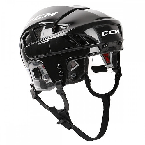 CCM FitLite 80 Hockey Helmet