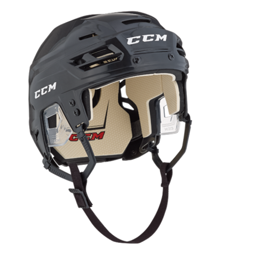 CCM Tacks 110 Hockey Helmet