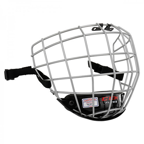 CCM FitLite 40 Face Cage