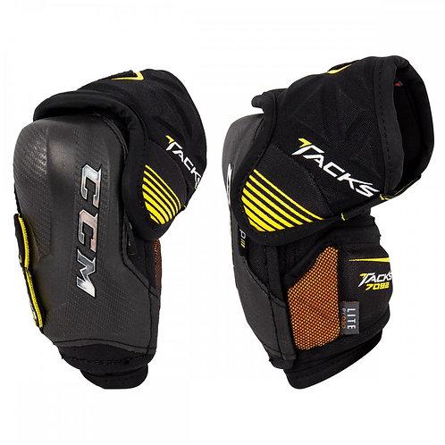 CCM Tacks 7092 Junior Hockey Elbow Pads