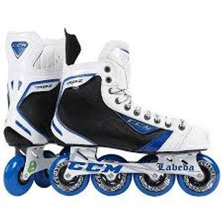 CCM RBZ 70 Senior Hockey Roller Skate