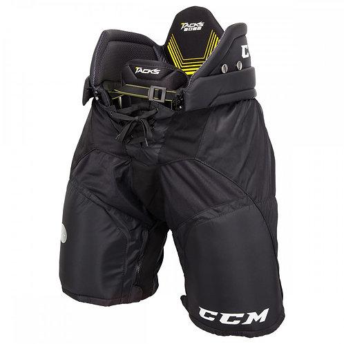 CCM Tacks 5092 Senior Hockey Pants