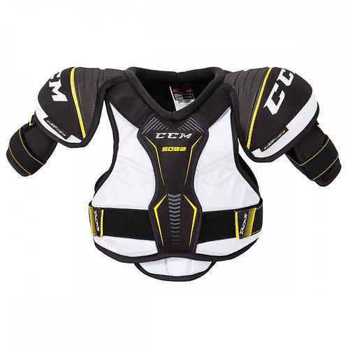 CCM Tacks 5092 Junior Hockey Shoulder Pads