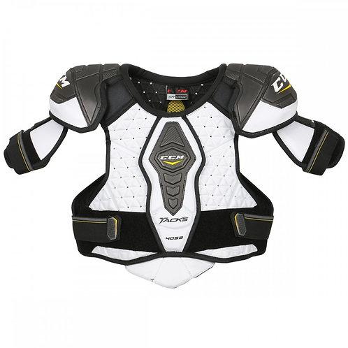 CCM Tacks 4052 Senior Hockey Shoulder Pads