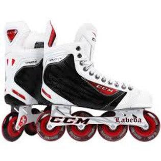 CCM RBZ 90 Junior Hockey Roller Skate