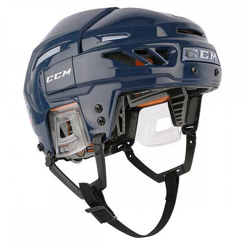 CCM Fitlite 3DS Hockey Helmet