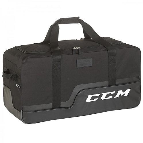 CCM 240 30in. Carry Hockey Equipment Bag