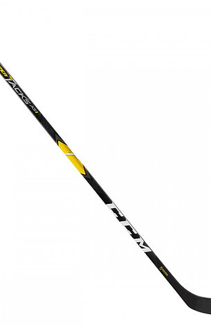 CCM Tacks AS1 Hockey Stick
