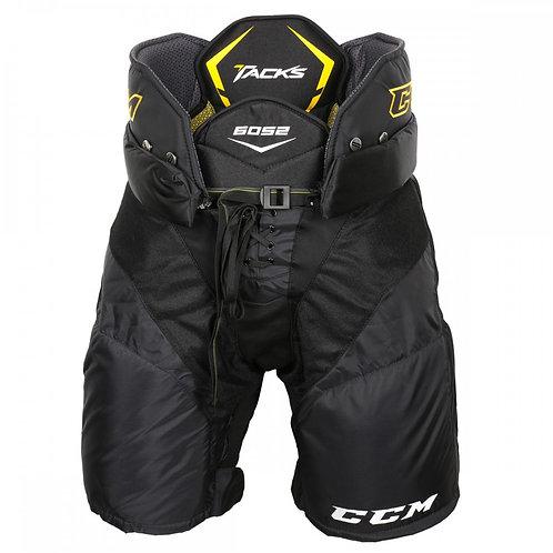CCM Tacks 6052 Senior Hockey Pants
