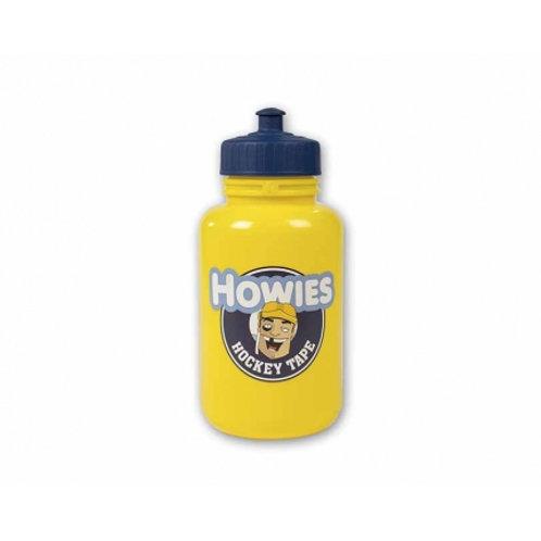 Howies Hockey Water Bottle (1L)